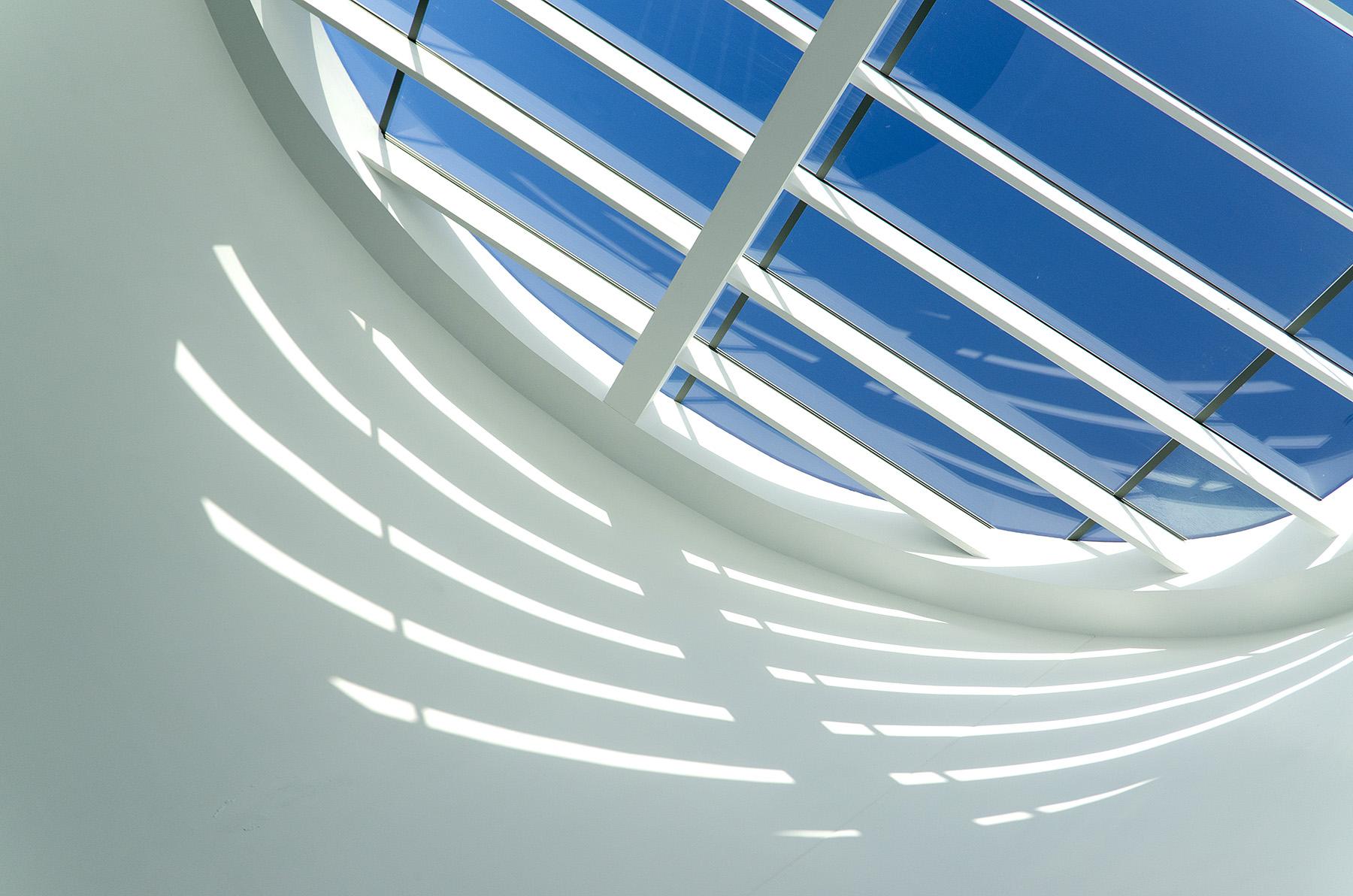 Heysham Primary Care Centre Mellor Architects